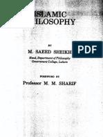 ip-sheikh.pdf