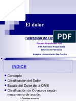 eldolorrrr-110414112731-phpapp01