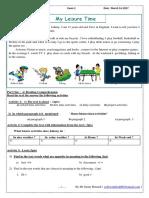 MS1 Exam 2 leisure_time 2016 - 2017.pdf