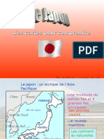 Japon Collège