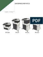 HP LaserJet Enterprise M725MFP Repair Manual.pdf