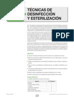 06_guia_didactica.pdf