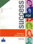 success elem_SB por Pupito2.pdf