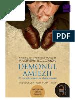 293545824-Andrew-Solomon-Demonul-Amiezii.pdf