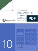 BANCO_DE_PORTUGAL_Terminais de Pagamento e Caixas Automáticos