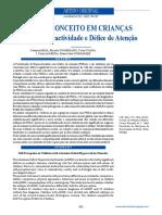 1444-2094-1-PB.pdf
