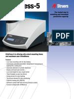 CitoPress-5.pdf