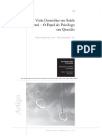 Visita domiciliar em saúde mental - o papel do psicólogo em questão.pdf