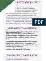saneamiento.pptx