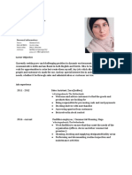 NizamaForicCVSTR.pdf