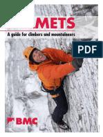 BMC Helmet Guidebook.pdf