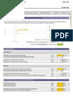 Elu3 Dimensionado Seccion Rectangular 2009