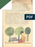 Chimpete PDF