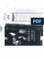 240817423-El-Misterio-de-La-Canada.pdf