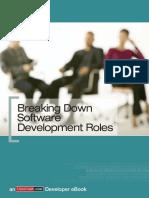breaking down software development roles.pdf