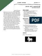 Entry Into Jerusalem NT91G.pdf