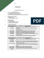 PANDUAN TATABAHASA (3).pdf