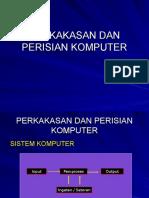Sistem Komputer (ictl)
