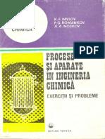 [K.F._Pavlov,_P.G._Romankov,_A.A._Noskov]_Procese_(BookFi.org).pdf