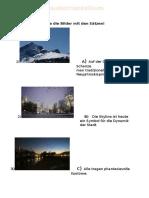 Deutschlandalbum_Arbeitsblatt