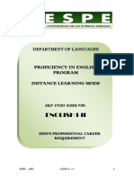 INGLES_I-II_STUDY_GUIDE.pdf