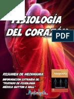 Fisiologia Del Corazón