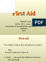 1st_aid.ppt