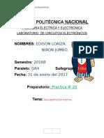 LOAIZA EDISON Lab.circuitosElectronicos GR4-1 Preparatorio10