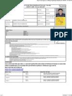 exam.mjpru.ac.in_Reporting_SingleAdmitCard_vlID=P~171564973