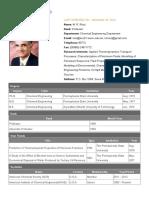 2017-03-01.pdf