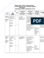 RPT Form 3 Remedial 2016