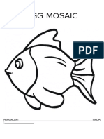 EsP quiz ( for Printing).docx