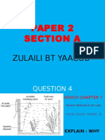 paper-2-section-a.pptx