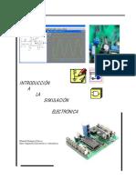 Intro Simulacion Electronica 012012