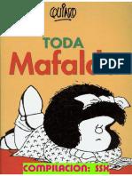 TODO MAFALDA VOL.  I.pdf