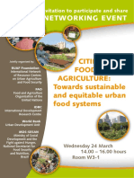 Citys, alimentation, agriculture.pdf