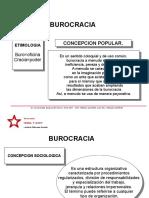 burocraciayburocratismo-121218173336-phpapp01.pptx