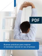 Dossier Bienestar Laboral 06