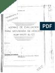 R,M 077-84-ED.pdf