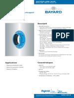adaptateur à bride MAJOR  C110-15-C.pdf