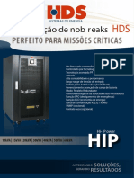 HIP Catalogo Ok