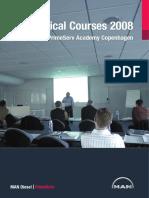 TC_2008_72dpi.pdf