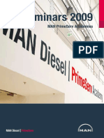 PrimeServ_Academy_Seminars_2009.pdf