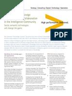 Accenture-Semantic-Wiki-Pov.pdf