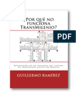 porquenofuncionatransmilenio-120416182642-phpapp01