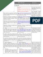 Supplytime_89-2005_comparison.pdf