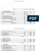 Presupuesto PH.xlsx