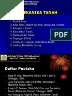 Modul-1 Pendahuluan.pdf