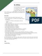 Etničke grupe u Africi.pdf