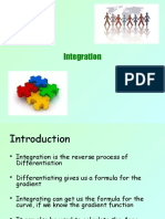 8) C1 Integration